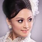 Foto Wedding Surabaya