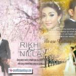 Rikhi+nila