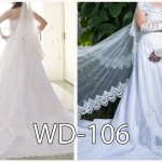 WD106:Rp 250.000,-