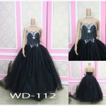 WD-112 Rp 250.000,-