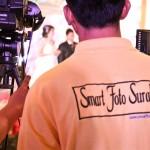 Smart Foto dan Video