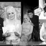 prewedding surabaya