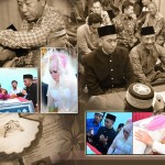 wedding Surabaya