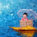 kid fotografi surabaya