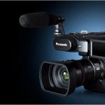 Kamera Video Kualitas HD