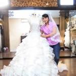 Hadi & Eva Wedding