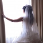 Wedding photography Surabaya