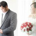 petty_alba2 wedding